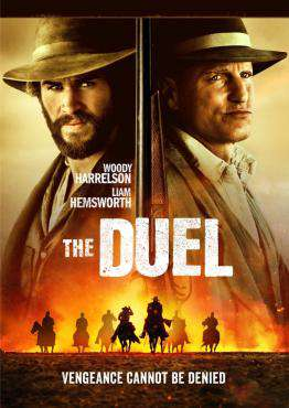 The Duel, Movie on DVD, Drama Movies, Action Movies, Suspense Movies, War & Western Movies, ,  on DVD