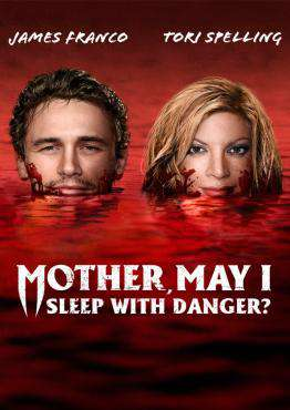 Mother, May I Sleep With Danger, Movie on DVD, Drama Movies, movies coming soon, new movies in September