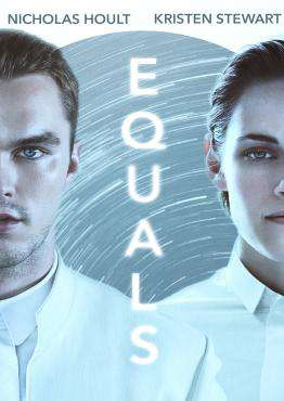 Equals, Movie on DVD, Action Movies, Romance Movies, Sci-Fi & Fantasy Movies, movies coming soon, new movies in September