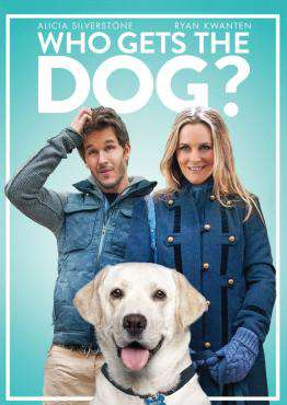 Who Gets The Dog, Movie on DVD, Comedy Movies, ,  on DVD