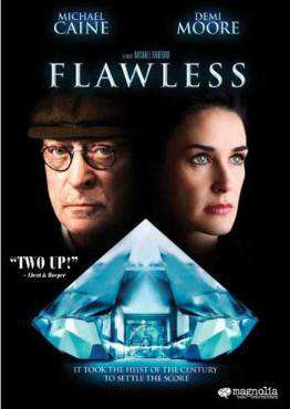Flawless movies in Bulgaria