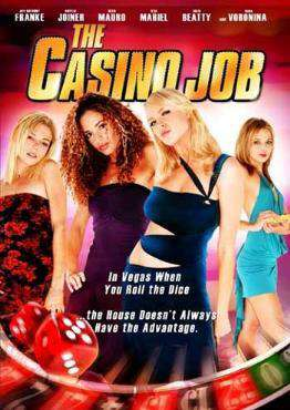 The casino job rapidshare.com casino harrahs hotel las vegas