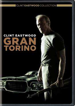 Gran Torino