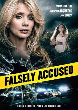 Falsely Accused, Movie on DVD, Drama Movies, Suspense Movies, ,  on DVD