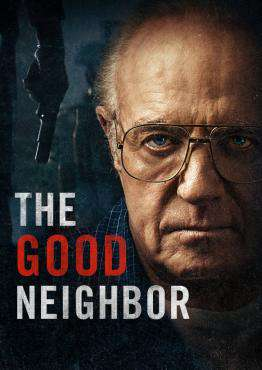 The Good Neighbor, Movie on DVD, Drama Movies, Suspense Movies, ,  on DVD