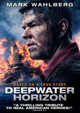 Deepwater Horizon, Movie on DVD, Drama Movies, Thriller & Suspense Movies, new movies, new movies on DVD