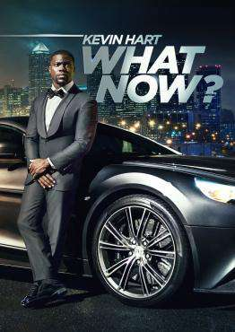 Kevin Hart: What Now?, Movie on DVD, Comedy Movies, Special Interest Movies, new movies, new movies on DVD