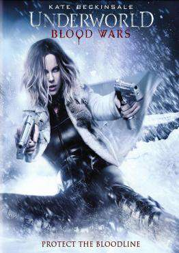 Underworld: Blood Wars, Movie on Blu-Ray, Action Movies, ,  on Blu-Ray