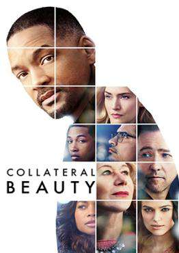 Collateral Beauty, Movie on Blu-Ray, Drama Movies, ,  on Blu-Ray