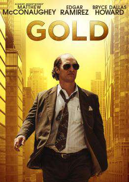 Gold (2017), Movie on DVD, Action Movies, Adventure Movies, Thriller & Suspense Movies, new movies, new movies on DVD