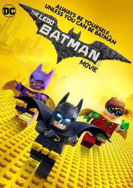 The LEGO Batman Movie, Movie on DVD, Family Movies, new movies, new movies on DVD