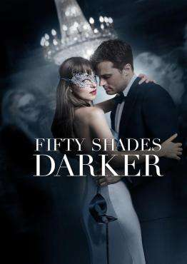 Fifty Shades Darker, Movie on DVD, Drama Movies, Romance Movies, new movies, new movies on DVD