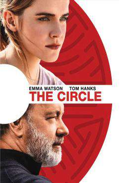 The Circle, Movie on Blu-Ray, Thriller & Suspense Movies, ,  on Blu-Ray
