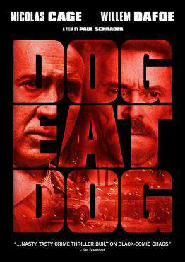 Dog Eat Dog, Movie on DVD, Drama Movies, Thriller & Suspense Movies, ,  on DVD