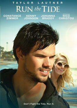 Run The Tide, Movie on DVD, Drama Movies, ,  on DVD