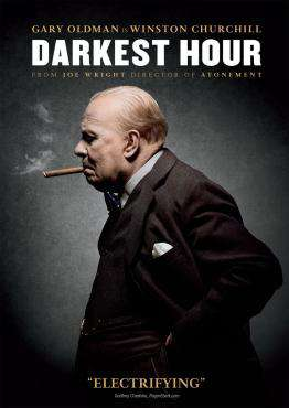 Darkest Hour, Movie on DVD, Drama Movies, new movies, new movies on DVD