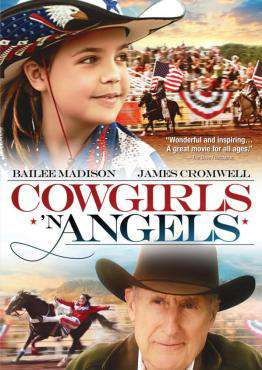 Cowgirls N'Angels