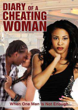 Diary of a Cheating Woman
