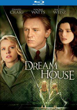 Dream House (Blu-ray)