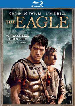The Eagle (Blu-ray)