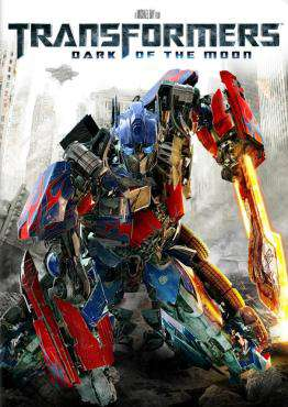 Transformers: Dark of the Moon, Movie on Blu-Ray, Action Movies, Adventure Movies, Sci-Fi & Fantasy Movies, ,  on Blu-Ray