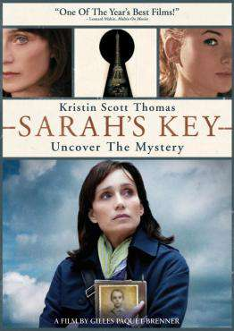 Sarah's Key