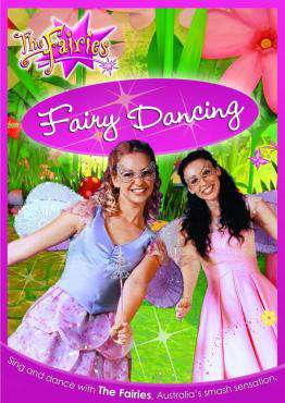 The Fairies: Fairy Dancing