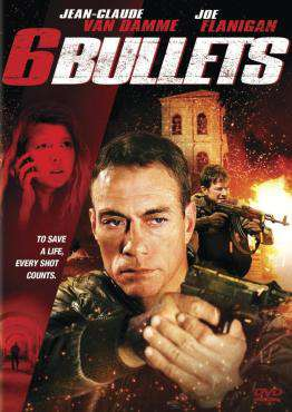 6 Bullets