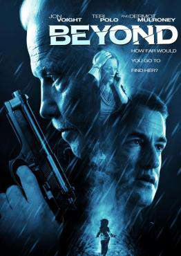 Beyond, Movie on DVD, Action