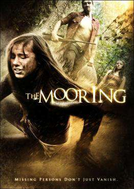 The Mooring