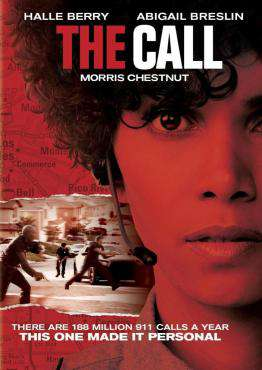 The Call, Movie on DVD, Drama Movies, Suspense Movies, ,  on DVD