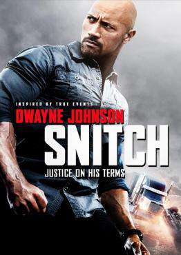 Snitch, Movie on DVD, Action Movies, ,  on DVD