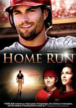 Home Run, Movie on DVD, Drama Movies, ,  on DVD