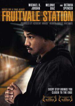Fruitvale Station, Movie on DVD, Drama Movies, Suspense Movies, ,  on DVD