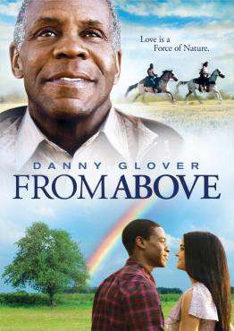 From Above, Movie on DVD, Drama Movies, Romance Movies, ,  on DVD