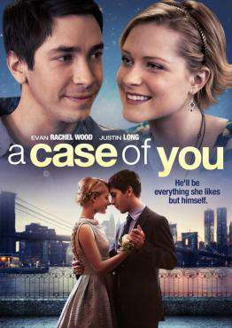 A Case Of You Legendado