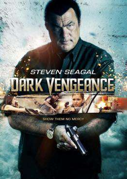 Dark Vengeance, Movie on DVD, Action Movies, Suspense Movies, ,  on DVD