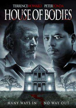 House of Bodies, Movie on DVD, Drama Movies, Suspense Movies, ,  on DVD