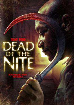 Dead Of The Nite, Movie on DVD, Horror Movies, ,  on DVD