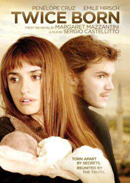 Twice Born, Movie on DVD, Drama Movies, Romance Movies, ,  on DVD