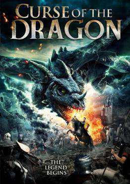 Curse Of The Dragon, Movie on DVD, Action Movies, Sci-Fi & Fantasy Movies, ,  on DVD