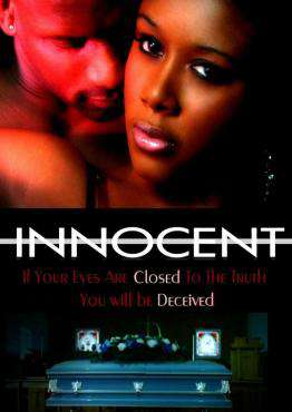 Innocent, Movie on DVD, Drama Movies, Suspense Movies, ,  on DVD