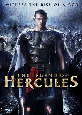The Legend of Hercules, Movie on Blu-Ray, Action Movies, Adventure Movies, ,  on Blu-Ray