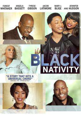 Black Nativity, Movie on DVD, Drama Movies, ,  on DVD