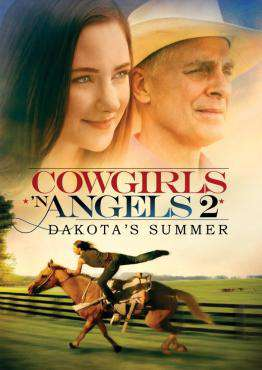 Cowgirls And Angels 2, Movie on DVD, Family Movies, ,  on DVD