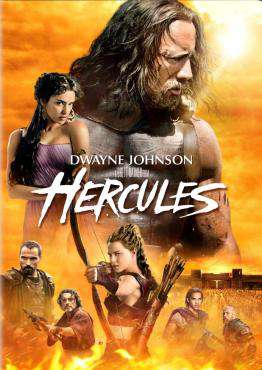 Hercules (2014), Movie on Blu-Ray, Action Movies, Adventure Movies, ,  on Blu-Ray