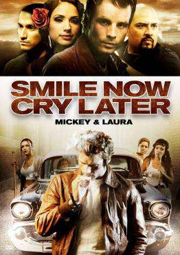 Smile Now, Cry Later, Movie on DVD, Drama Movies, ,  on DVD