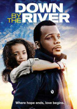 Down By The River, Movie on DVD, Drama Movies, ,  on DVD