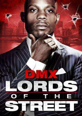 Lords Of The Street, Movie on DVD, Action Movies, Suspense Movies, ,  on DVD