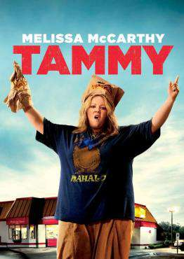 Tammy, Movie on Blu-Ray, Comedy Movies, ,  on Blu-Ray